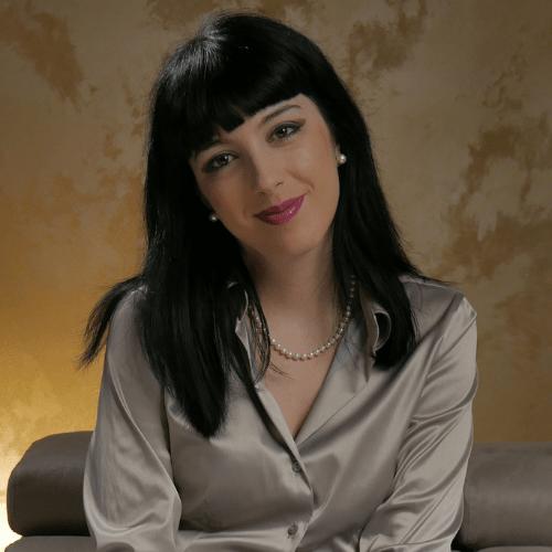 charlotte-gandi-guida-maturita